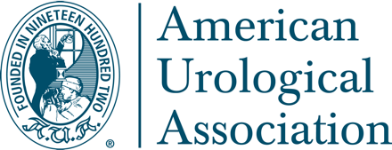 logo-american_urological_association
